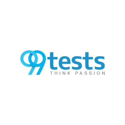 99tests - Software testing