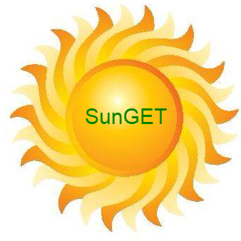 SunGET Solar Infra Pvt Ltd.