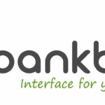 Technology based Fruits and vegetables distribution platform - Bankberry