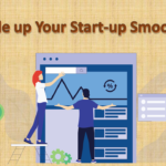 how to scaling up your startup