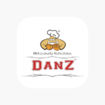 DANZ Food Pvt Ltd